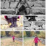 Blog_Collage_Oregon