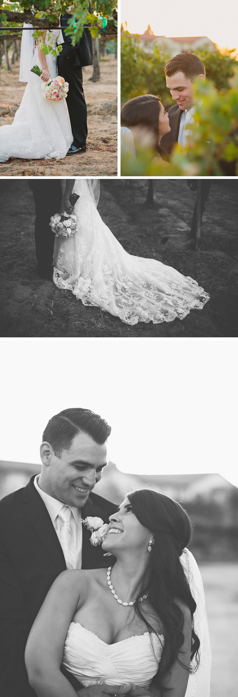 ponte-wedding-photos13