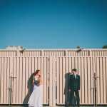 Temecula Winery Wedding Photos