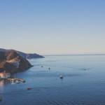 Catalina Island Wedding Photos
