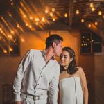 Europa Village Winery Wedding Photos