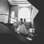 Indian Wells Hyatt Wedding Photos