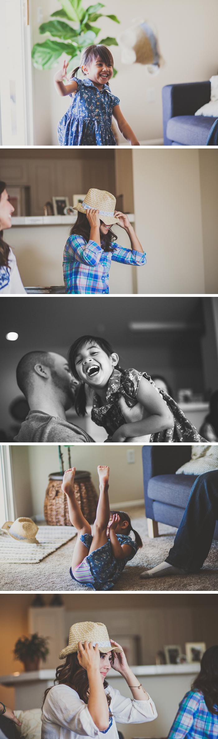 Temeucla Family Photos Photographer