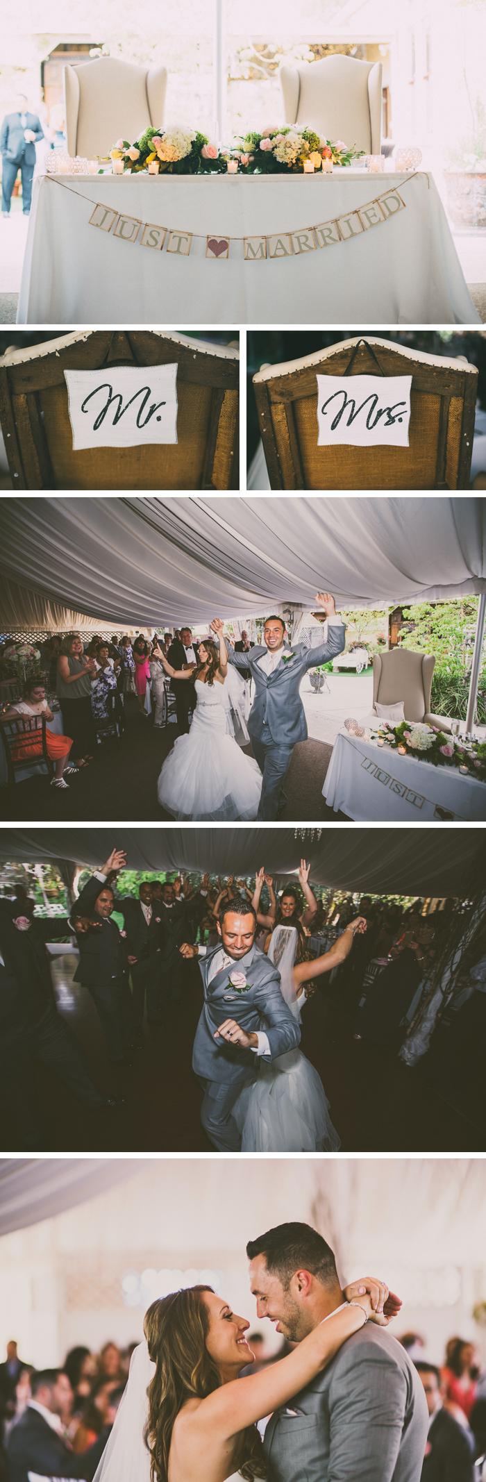San MArcos Twin Oaks House & Garden Estate Wedding Photos