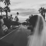 Palm Springs Wedding Photography Avalon Hotel