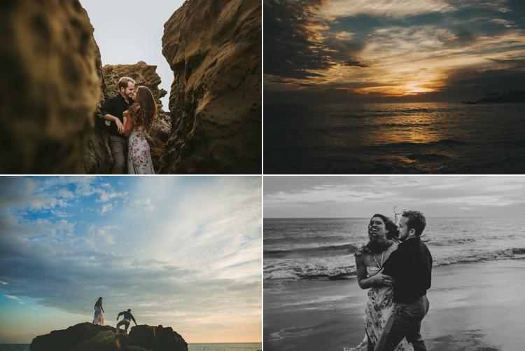 Ryan Horban Photography