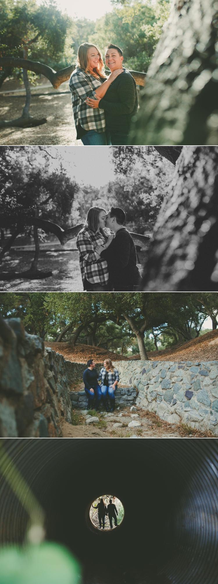 same-sex-engagement-photos-in-fallbrook-1