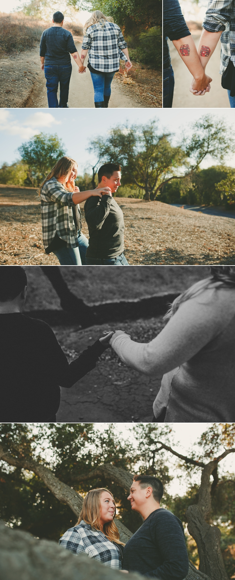 same-sex-engagement-photos-in-fallbrook-4