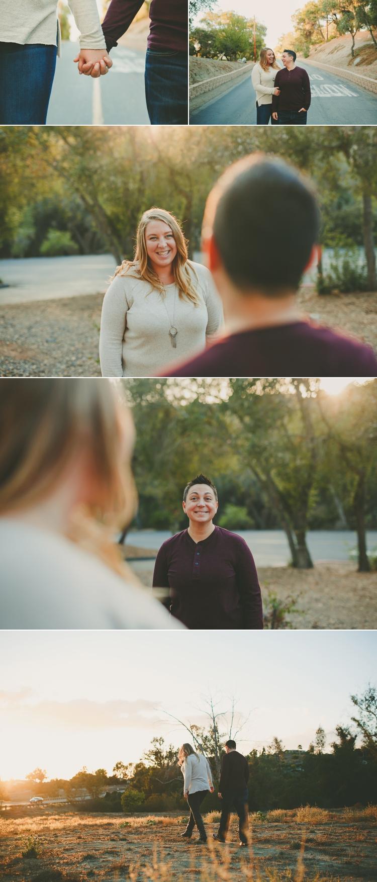 same-sex-engagement-photos-in-fallbrook-6